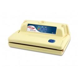 Confezionatrice Domestica - Eco Vacuum PRO